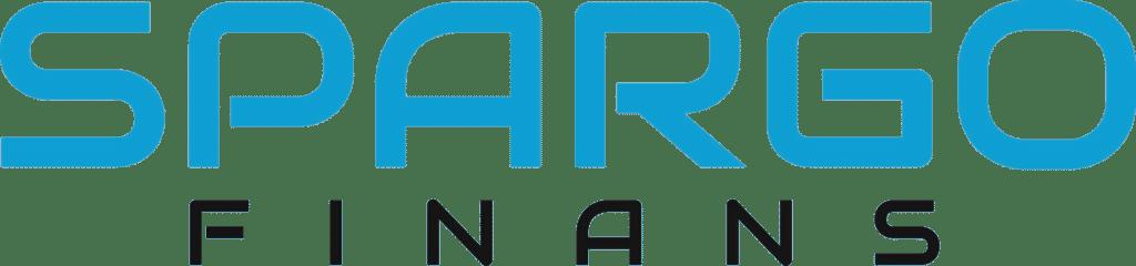 spargo-finans-logo