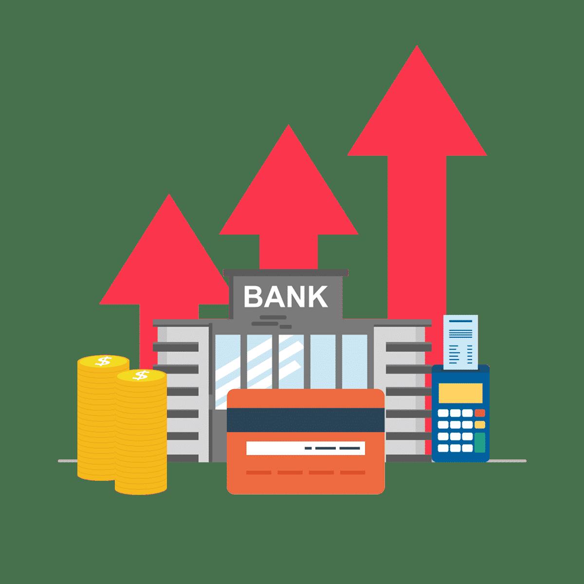 Hva er refinansiering?