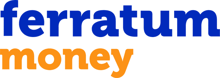 Ferratum-money-logo
