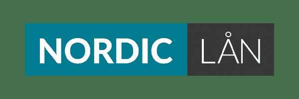 Nordiclån-logo