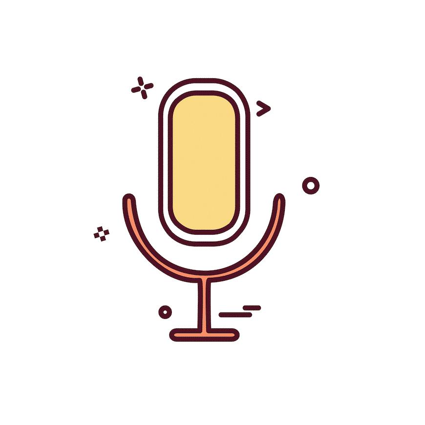 De beste Podcastene om Penger
