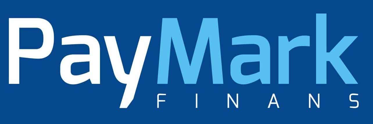 paymark-finans-logo