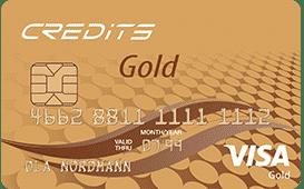 visa-credits-gold