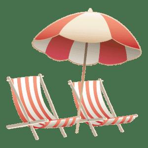 solstoler-parasoll