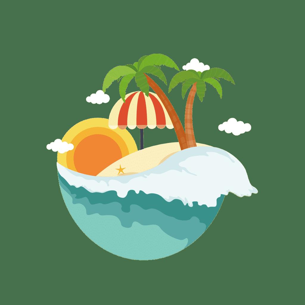 sol-strand-palmer