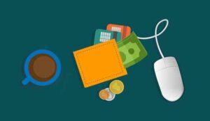 Lån-penge-online