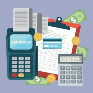kredittsjekk-godkjent