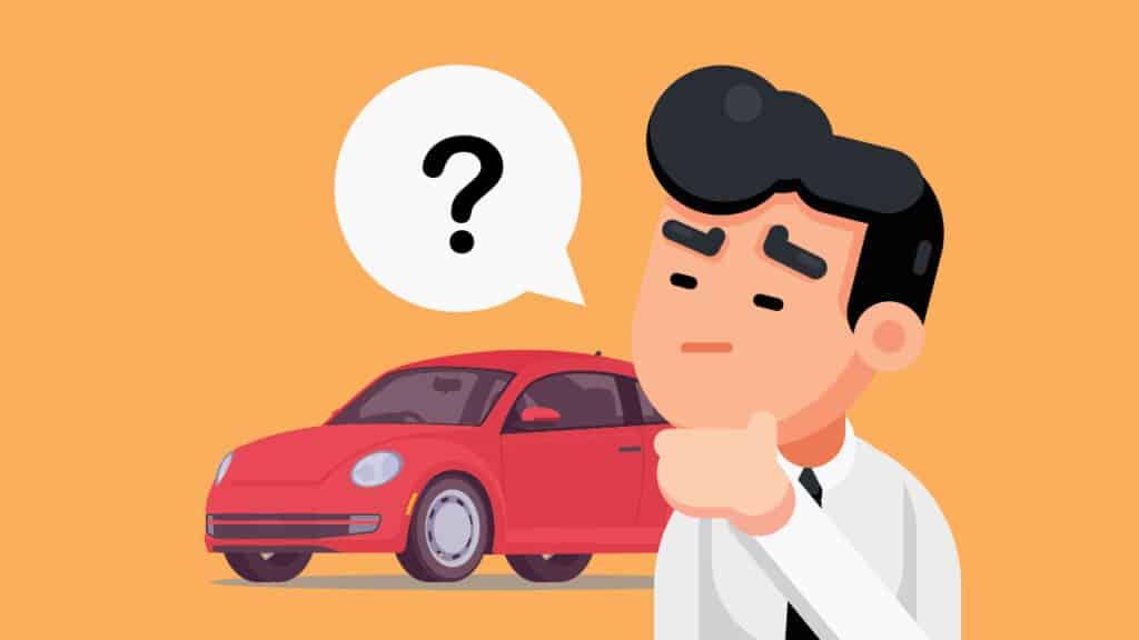 spørsmål-om-bil