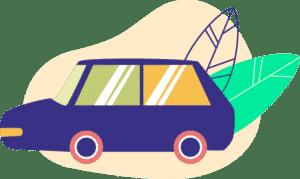 kjøpe-bil