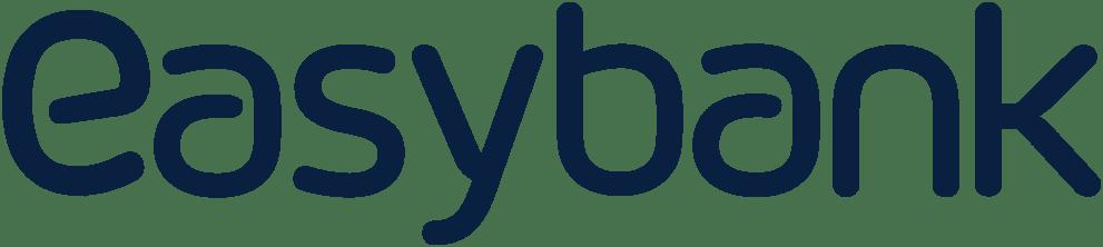 Lån penger med Easybank