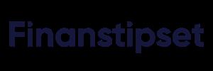 Finanstipset refinansiering