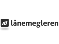 Lånemegleren-logo