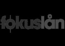 fokuslån-logo