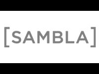sambla-logo